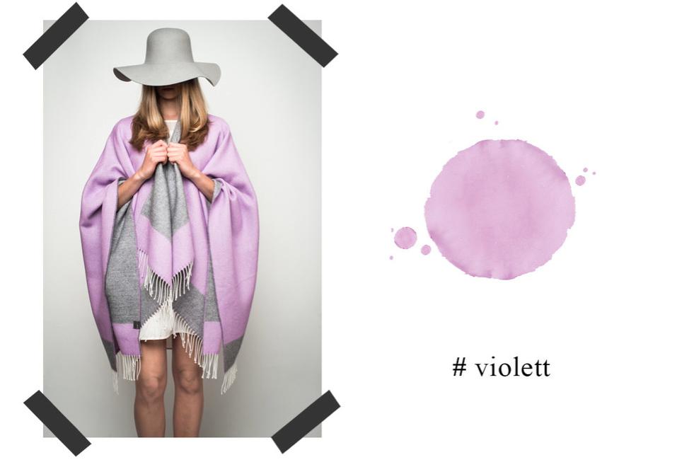 la parisienne by k fashion clothing new das cape m dchen capes in store. Black Bedroom Furniture Sets. Home Design Ideas
