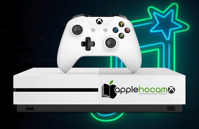 Xbox One'da Apple Müzik Nasıl Kullanılır