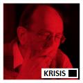 Alain de Benoist Krisis