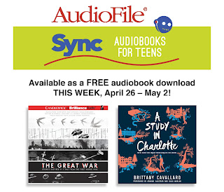https://audiobooksync.com/