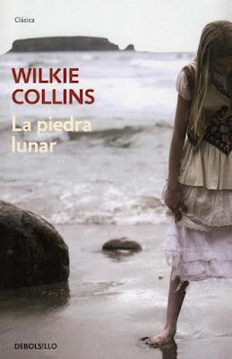 http://diskokosmiko.mx/JackieRios/libros-14483/la-piedra-lunar-wilkie-collins,40669.pdf