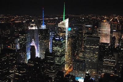 Beautiful New York City Hd Desktop Wallpaper 1080p Free Download