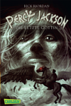 https://miss-page-turner.blogspot.de/2018/03/rezension-percy-jackson-die-letzte.html