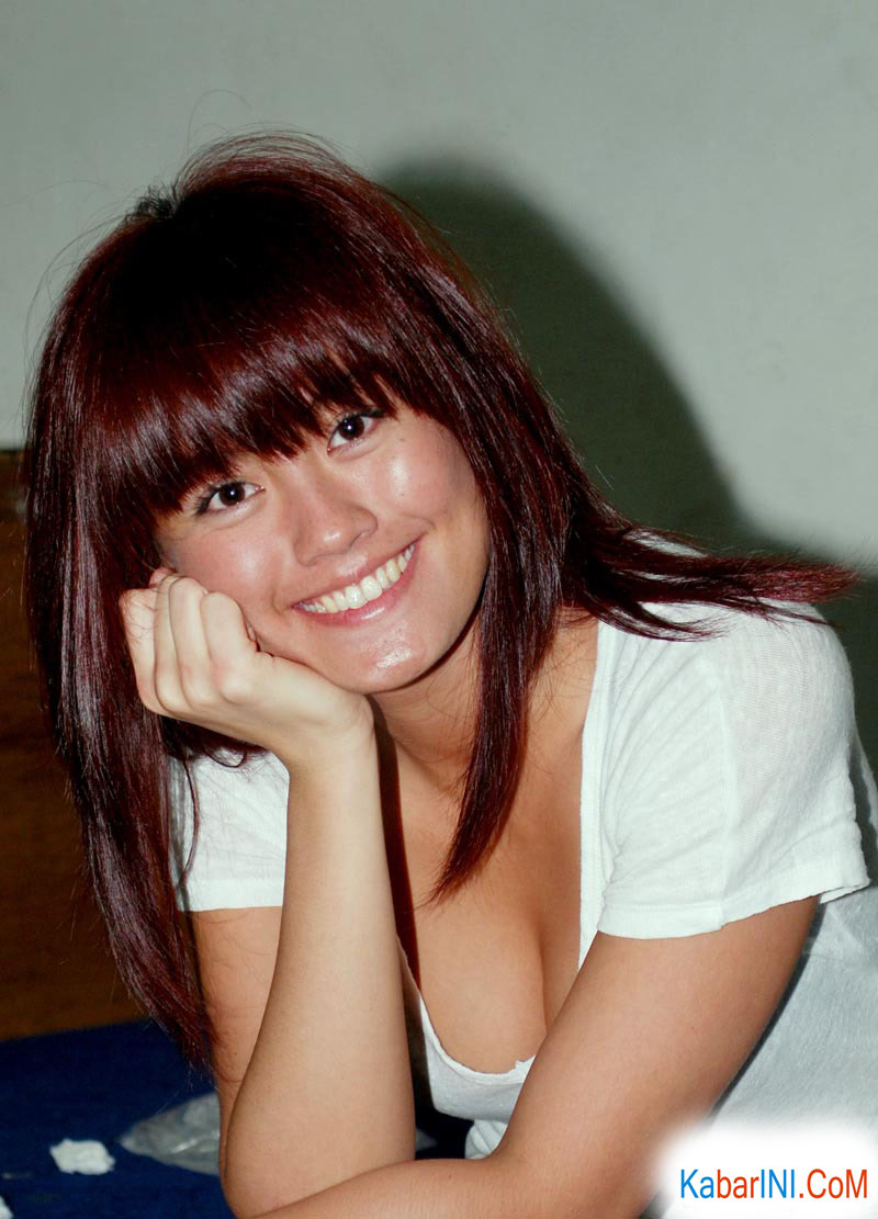 Agnes Monica Songs MP3 Collection   M.A.G