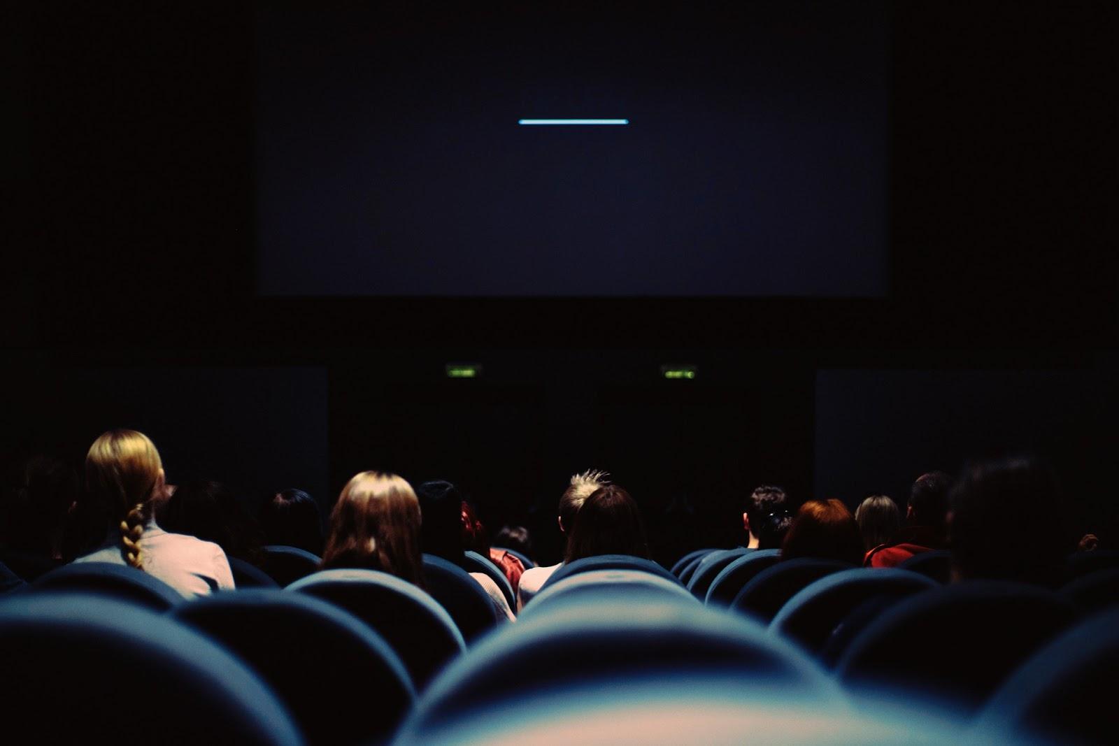Filmes que estreiam em outubro nos cinemas