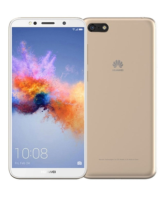 Download Huawei Y5 Prime Mobile Usb Driver For All Windows