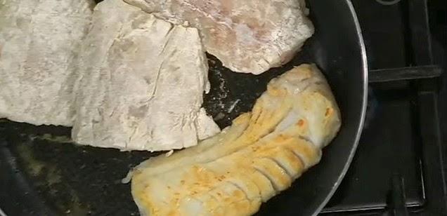Как правильно приготовить суп из домашней лапши