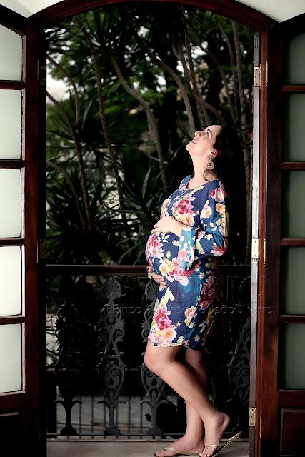 ensaios de fotografia para gravidas em estudio