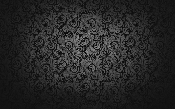 50+ Black Wallpapers, Pictures and HD Backgrounds