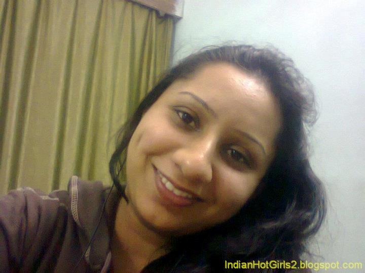 Indian Hot Girls Sweet Indian Hot School Girl Caught -9269
