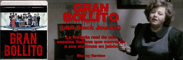 http://www.culturalmenteincorrecto.com/2017/01/gran-bollito-blu-ray-review.html