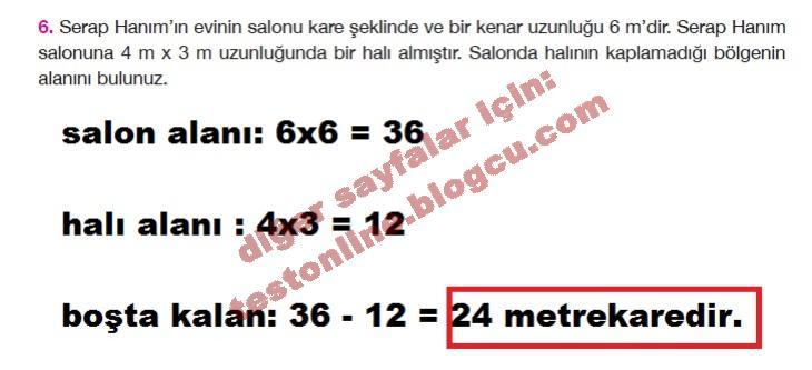 5.sinif-matematik-ders-kitabi-cevaplari-ozgun-sayfa-234-soru-6