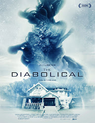 The Diabolical(Diabolico) pelicula online