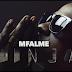 Official VIDEO[Singeli] | Mfalme Ninja - Sio mwizi | Watch/Download