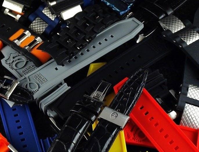 b3bc259c5f0 Vitrino Relógios Masculinos  Garantia e Assistência Técnica Para ...