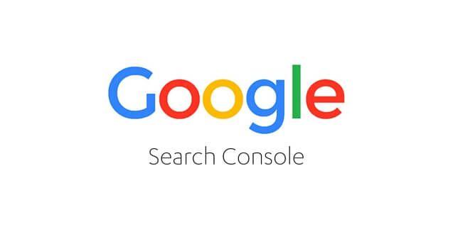 شركة جوجل تضيف أداة فحص عناوين URL الجديدة في أدوات مشرفي المواقع Google Search Console