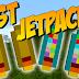 Just Jetpacks Mod para Minecraft 1.11.2
