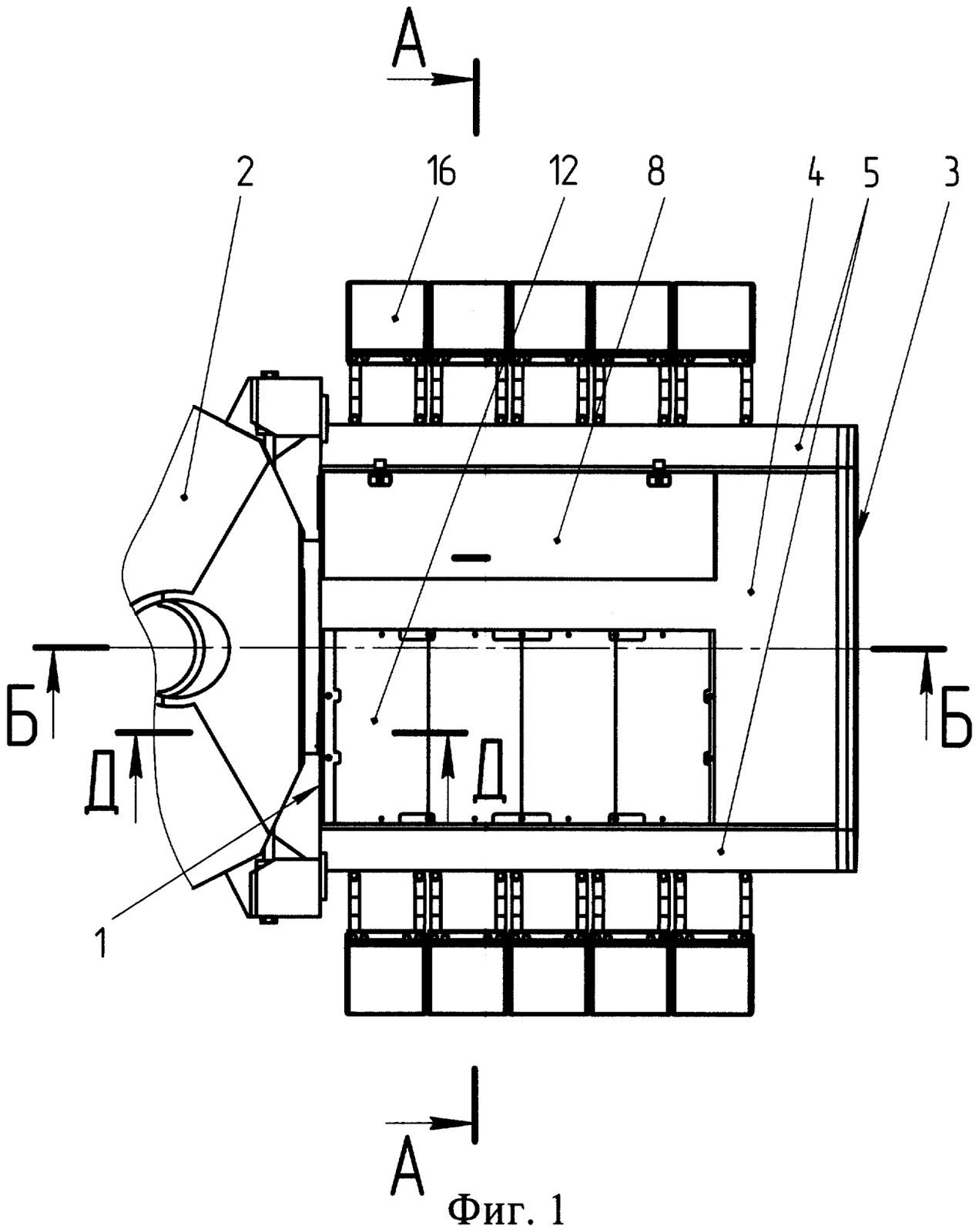 Крепление конвейера к выработке конвейер сборка уаз