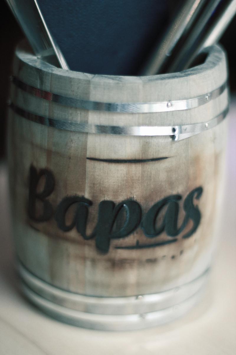 Bapas-Muenchen-Munich-Bavaria-Bavarian Food-Food Tipps-Dinner-Bayern-Food Review-Review-Foodblog-Blogger-Modeblog-Fashionblog-Blog-Lauralamode-Deutschland