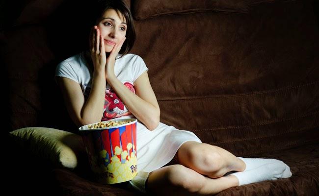 assistir filmes emopcionantes