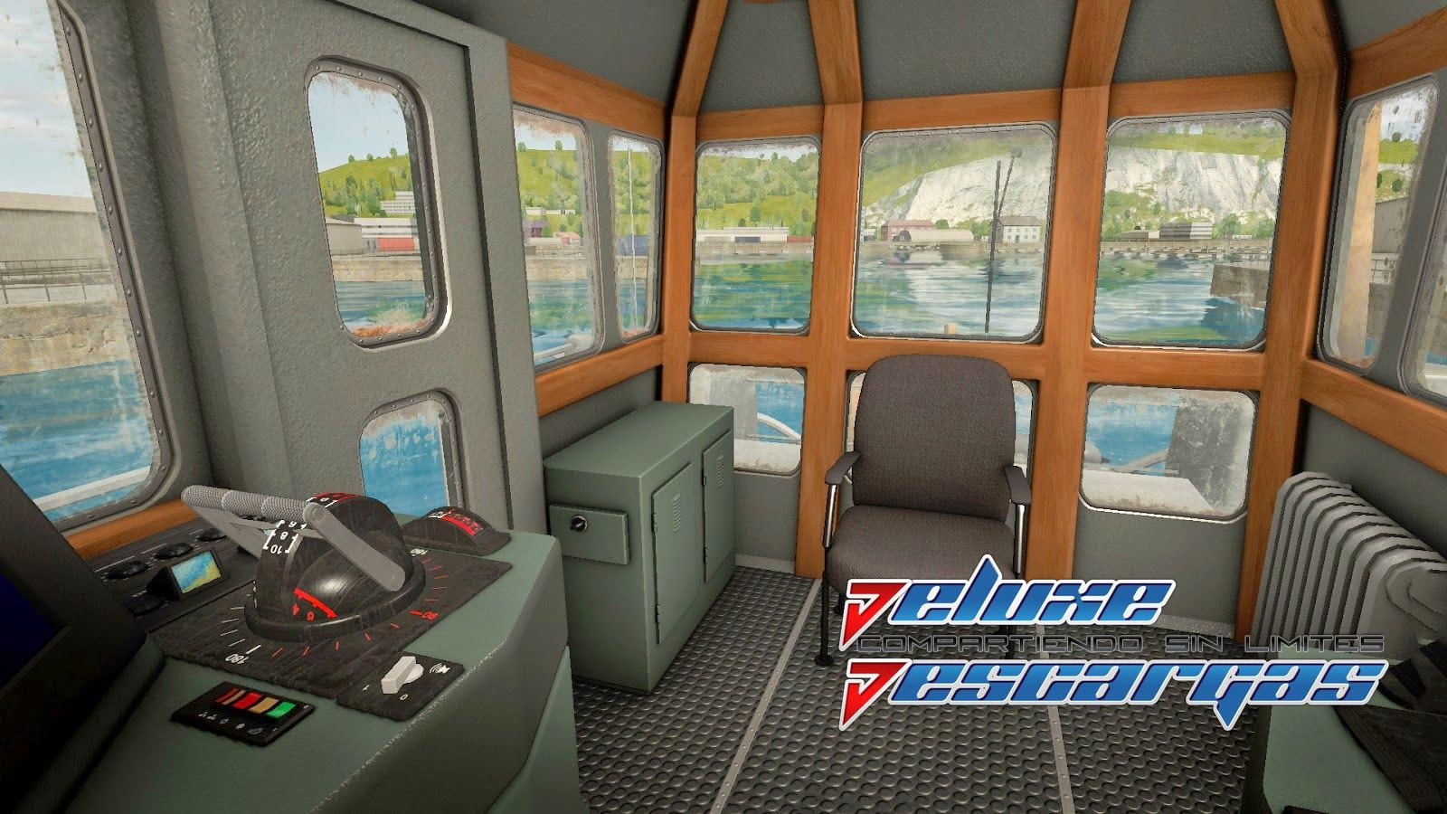 European_Ship_Simulator-www.deluxedescargas.com%2B(3).jpg