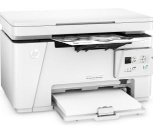Download HP LaserJet Pro MFP M27 Printer Drivers