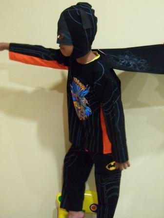 100_4902 baju kostum anak dan kostum anak kss 004 kostum anak batman,Baju Anak Anak Batman