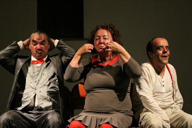 Verão em Tavira oferece programa cultural com todas as artes em evidência
