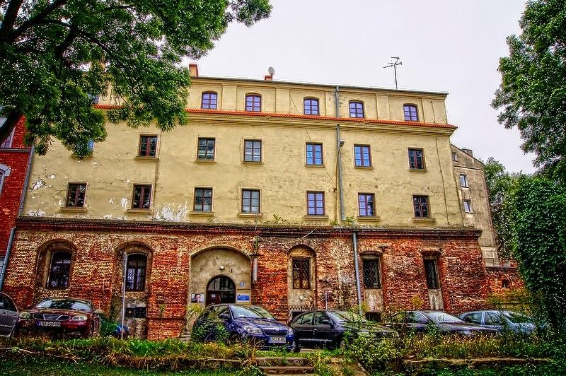 http://majkad.blogspot.com/2010/10/lublin-05.html