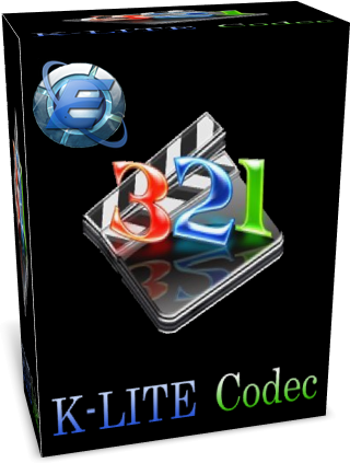 Download K-Lite Codec Pack Standard   for windows ...