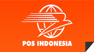 Logo PT. Pos Indonesia