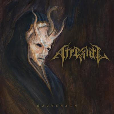 Atrexial