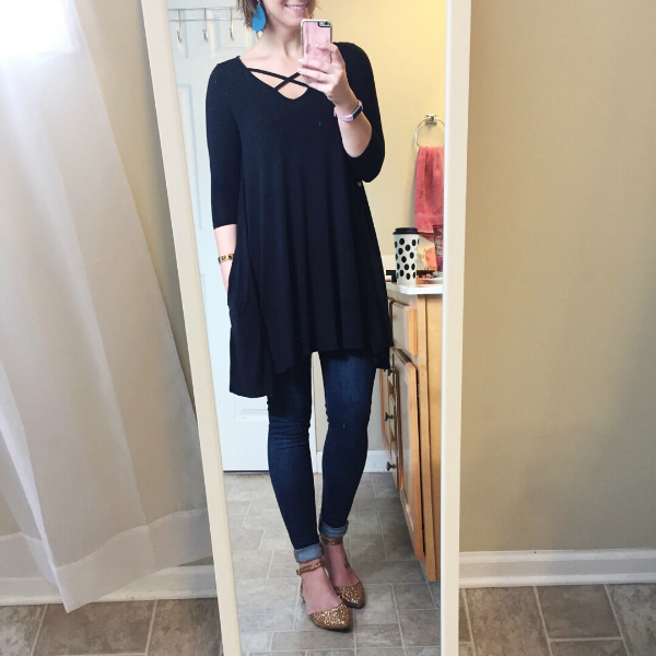 style on a budget, outfits, ootd, mom style, how to dress on a budget