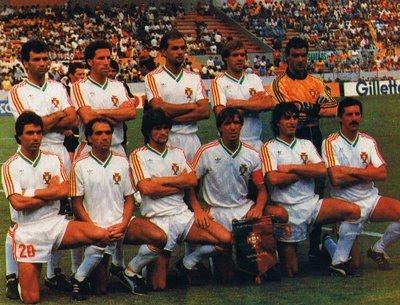 Do Portugal Futebol Em IrfutebolHistoria IrfutebolHistoria Futebol Do Em SULqpGzjMV