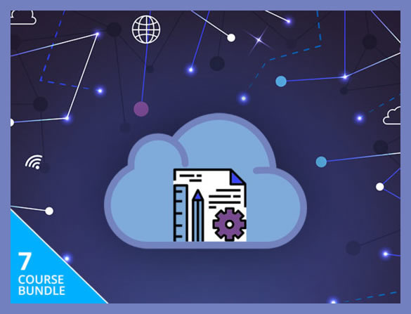 The Ultimate DevOps and Cloud Computing Course Bundle Discount