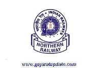 Northern Railways Recruitment for 1092 Apprentice Trainee Posts 2018