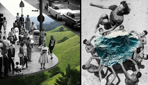 00-Merve-Özaslan-Natural-Act-Photographic-Collage-Humans-with-Nature-www-designstack-co