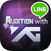 http://indropalace.blogspot.com/2017/03/line-audition-with-yg-apk-v1010-5.html