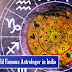 World Famous Astrologer in India Call at: +91-9780766120