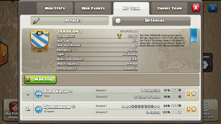 Clan TARAKAN vs The Empire™, TARAKAN 2 Win