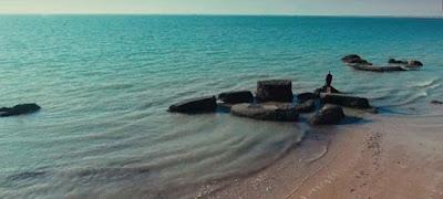 Βρέθηκε η χαμένη Ατλαντίδα; Ειδικοί υποστηρίζουν ότι την εντόπισαν στη Μεσόγειο