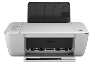 Download HP Deskjet 1510 Drivers