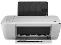 HP Deskjet 1517 Drivers Download