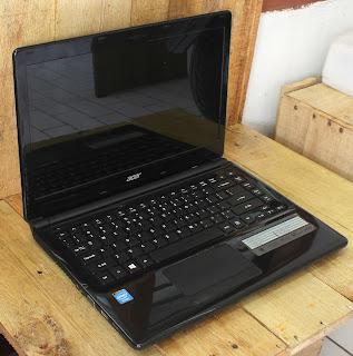 Acer Aspire E1-410-29202G50Mnkk