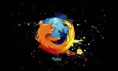 Make Firefox faster