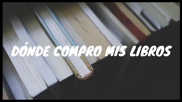 Compro_libros
