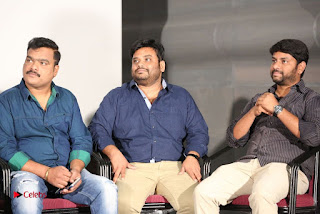 turodu Telugu Movie Teaser Launch  0027.jpg