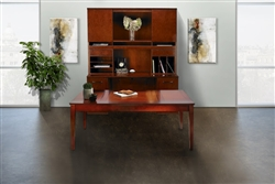 Mayline Sorrento Desks at OfficeAnything.com