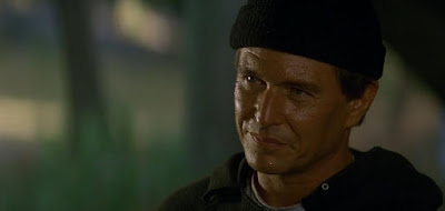 Tom Berenger Sliver (1993)