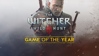 The-Witcher-3-Wild-Hunt-Game-of-the-Year-Edition-Free-Download